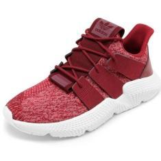 Tênis Adidas Feminino Prophere Casual