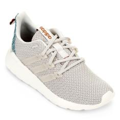 Tênis Adidas Feminino Questar Flow Casual