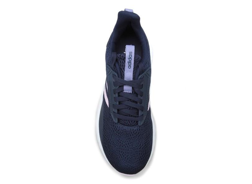 3d6f7a11c1 Tênis Adidas Feminino Casual Response Drive