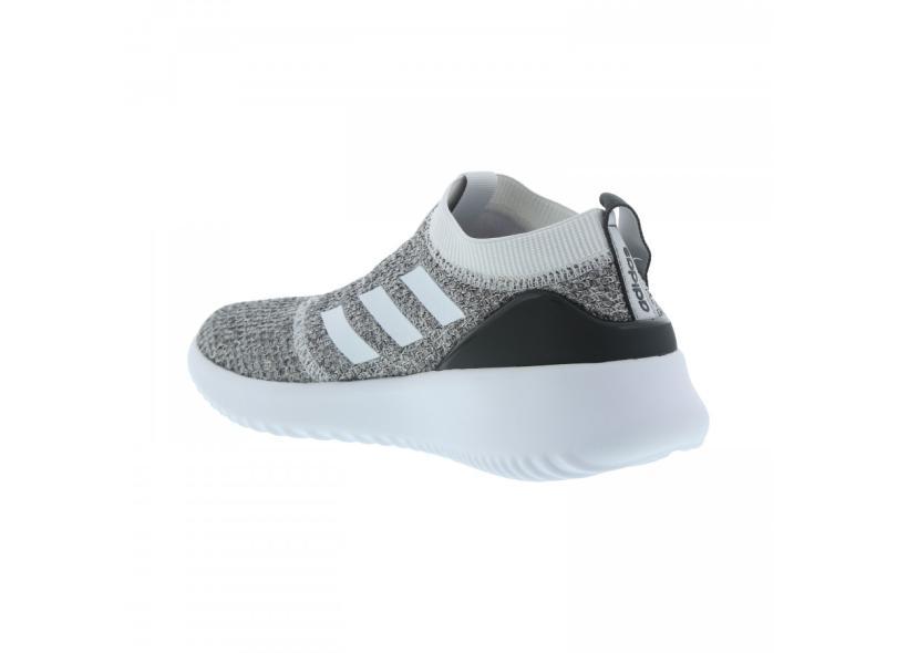 90204c1d04 Tênis Adidas Feminino Casual Ultimafusion