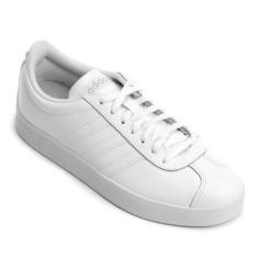 Tênis Adidas Feminino Vl Court 2.0 Casual