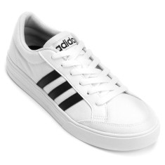 Tênis Adidas Feminino Vs Set Casual