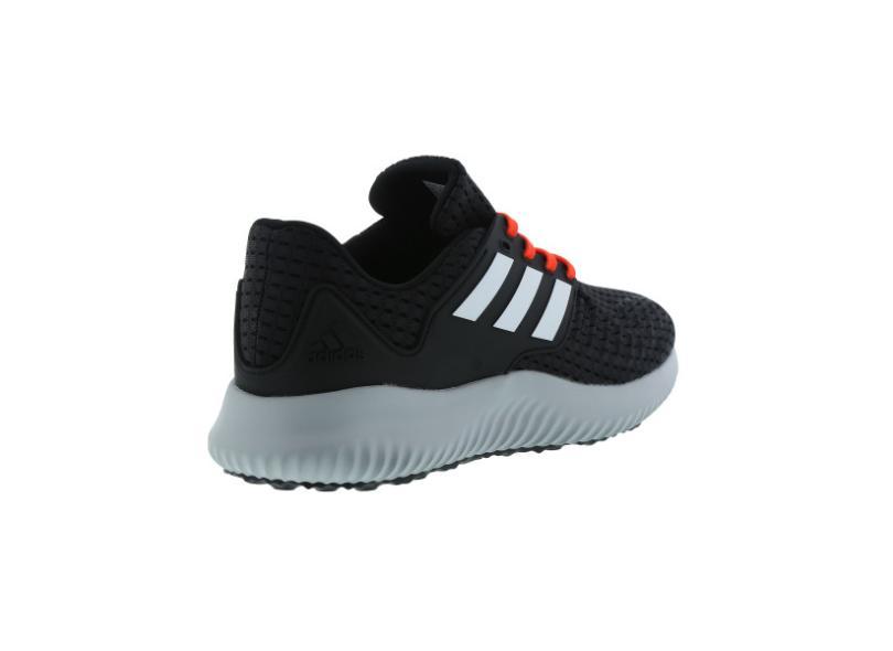 59c44cf69cc Tênis Adidas Feminino Corrida Alphabounce RC 2