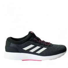 Tênis Adidas Feminino Chronus Corrida