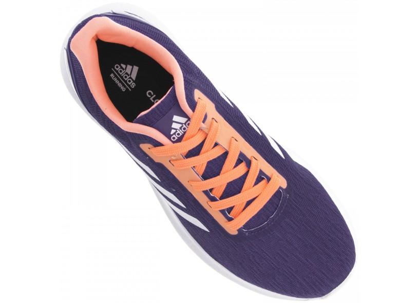 Tênis Adidas Feminino Corrida Cosmic 2 bf279ff435822