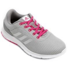 Tênis Adidas Feminino Cosmic Corrida