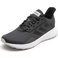 Tênis Adidas Feminino Corrida Duramo 9