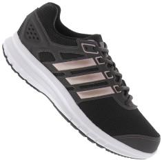 Tênis Adidas Feminino Duramo Lite Corrida