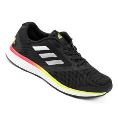 88cd75b3b7 Tênis Adidas Feminino Edge Rc Corrida