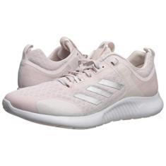 Tênis Adidas Feminino Corrida Edgebounce 1.5