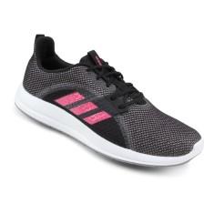 Tênis Adidas Feminino Element V Corrida