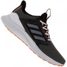 Tênis Adidas Feminino EnergyFalcon X Corrida