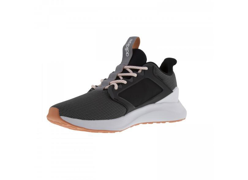 Tênis adidas Pureboost X Feminino 38 Eua