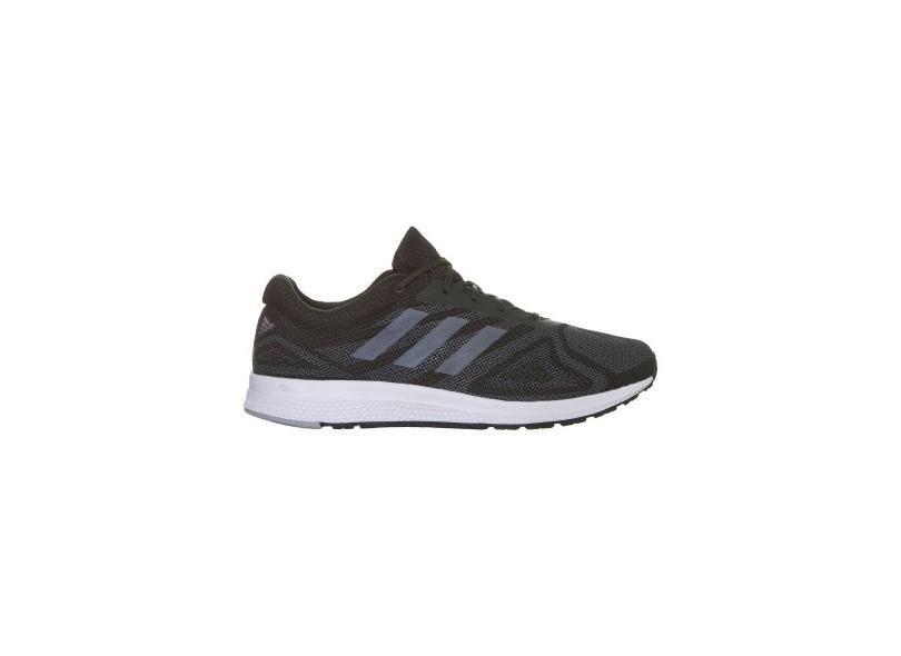 Tênis Adidas Feminino Corrida Mana Bounce f91ef9d8a79de