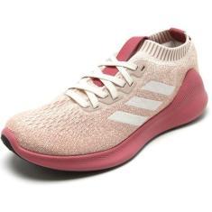 Tênis Adidas Feminino Purebounce+ Corrida