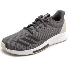 Tênis Adidas Feminino Puremotion Corrida