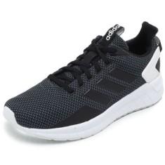 Tênis Adidas Feminino Questar Ride Corrida