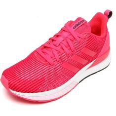 Tênis Adidas Feminino Questar TND Corrida