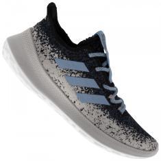 Tênis Adidas Feminino Sensebounce + Corrida