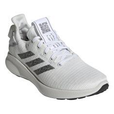 Tênis Adidas Feminino SenseBounce Street Corrida