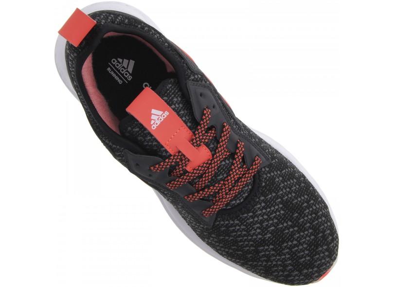 13bcd38dcc Tênis Adidas Feminino Corrida Skyfreeze 2