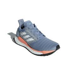 Tênis Adidas Feminino SolarBoost Corrida