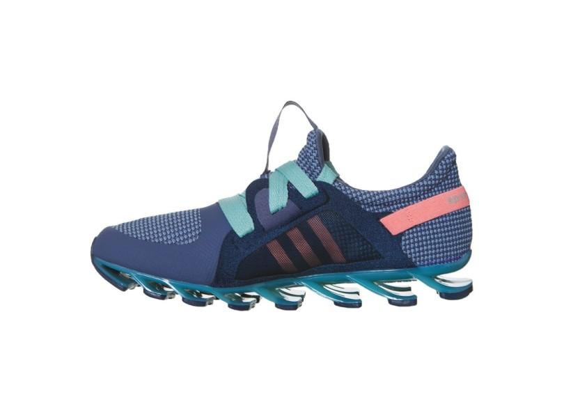 1164abd1a2b ... get tênis adidas feminino corrida springblade drive 3 comparar preço  zoom 8d78d 22088