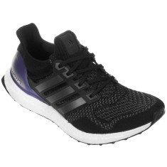 87573e06aa3 Tênis Adidas Feminino Ultra Boost Corrida