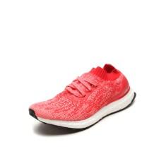 Tênis Adidas Feminino Ultra Boost Uncaged Corrida 1ee8abd8069