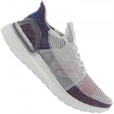 Tênis Adidas Feminino Corrida UltraBoost 19