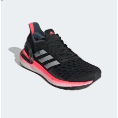 Tênis Adidas Feminino Corrida Ultraboost PB