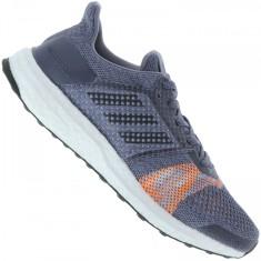 Tênis Adidas Feminino UltraBoost ST Corrida