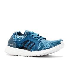 Tênis Adidas Feminino Ultraboost X Parley Corrida 2a7a46cfc0c2c
