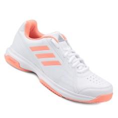 Tênis Adidas Feminino Aspire Tenis e Squash
