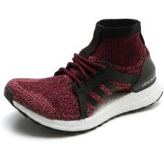 Tênis Adidas Feminino Trekking UltraBOOST X All Terrain LTD