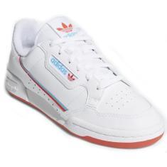 97cbc088f6 Tênis Infantil (Menina) Adidas: Encontre Promoções e o Menor Preço ...