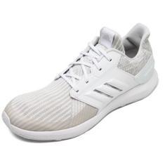 Tênis Adidas Infantil (Menina) RapidaRun Knit Corrida