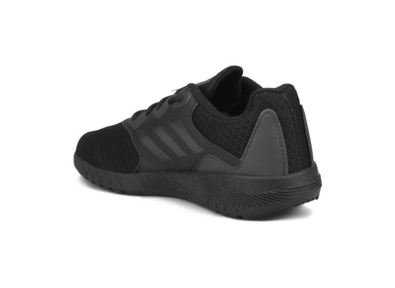e3128d07eb Tênis Adidas Infantil (Menino) Casual Quickrun 2 K