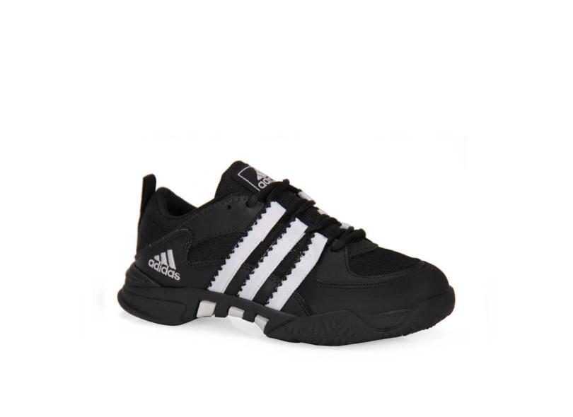 e289c1d261 Tênis Adidas Infantil (Menino) Corrida 4.3K