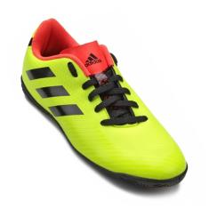 Tênis Adidas Infantil (Menino) Artilheira III Futsal