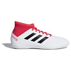 cade4c0138d Tênis Adidas Infantil (Menino) Predator 18.3 Futsal