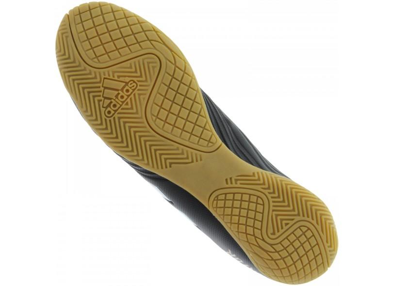 033c123de3e96 Tênis Adidas Infantil (Menino) Futsal Predator 18.4