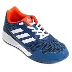 Tênis Adidas Infantil (Unissex) Altarun Kid Casual