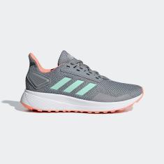 9d95433890 Tênis Adidas Infantil (Unissex) Duramo 9 K Casual