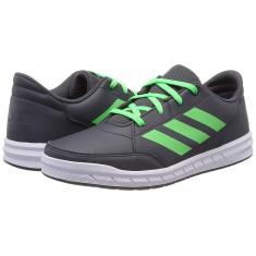 Tênis Adidas Infantil (Unissex) Altasport K Corrida