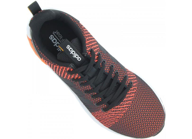 fe19111e6e6 Tênis Adidas Masculino Academia Questar BYD