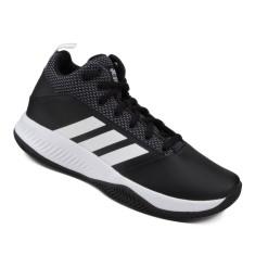 Tênis Adidas Masculino Cloudfoam Ilation Mid 2 Basquete