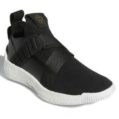 Tênis Adidas Masculino Harden LS 2 Basquete
