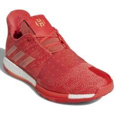 Tênis Adidas Masculino Harden Vol 3 Basquete