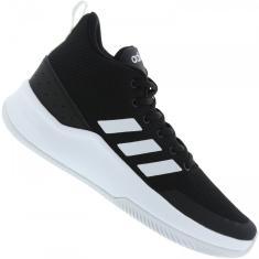 Tênis Adidas Masculino Basquete Speed End2End